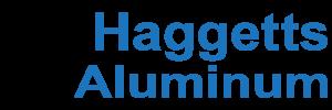Haggetts Aluminum