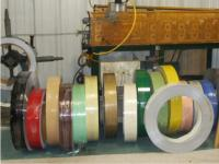 aluminum awning colors