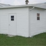 storage-shed-001