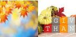 thanksgiving_collage