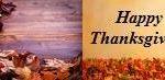thanksgiving_turkey_collage