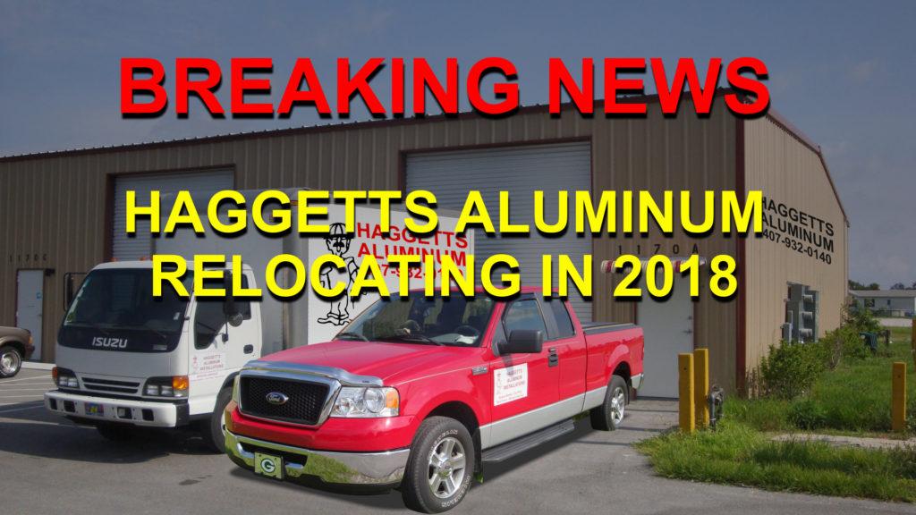 haggetts relocation 2018 graphic