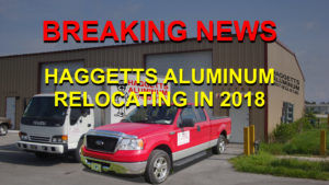 haggetts relocation 2018 graphic