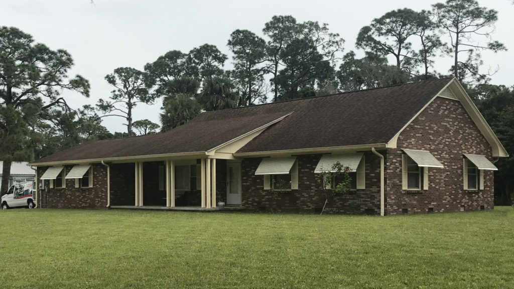 melbourne florida seeview awnings