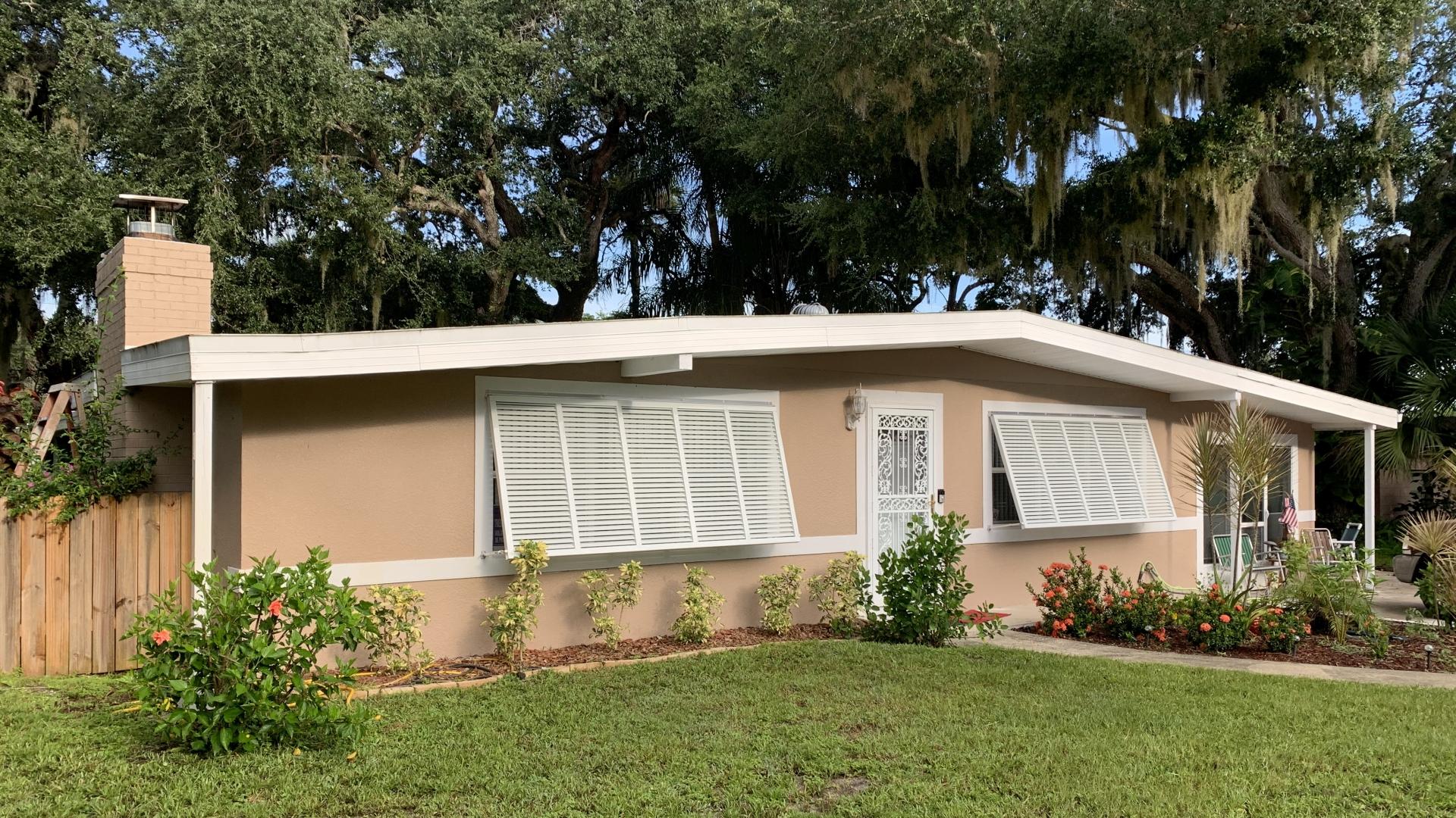 bahama awnings titusville florida