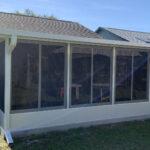 acrylic patio window upgrade-2