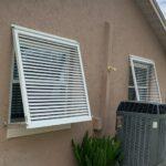 custom bahama awnings back