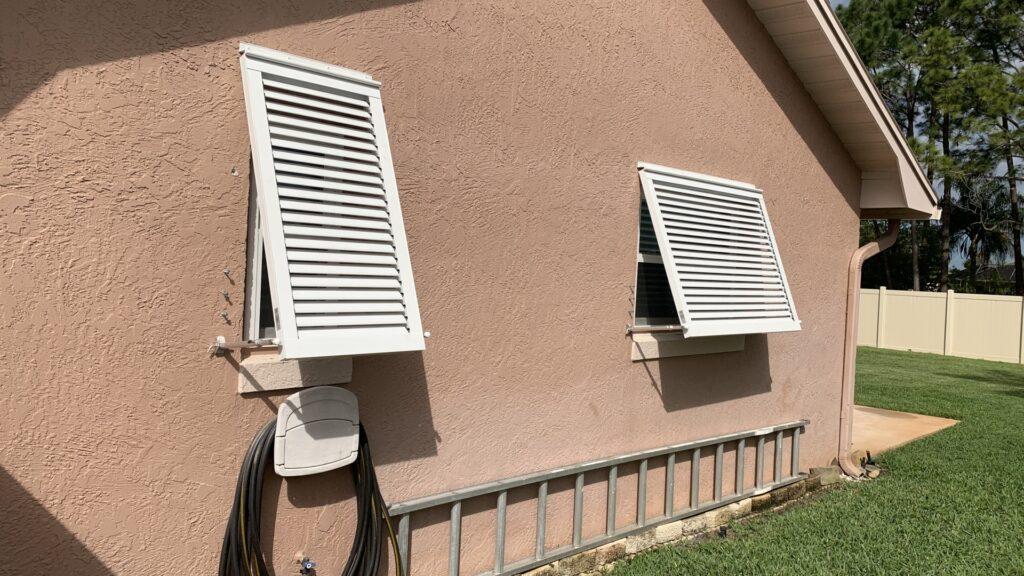 hurricane rated bahama awnings 1