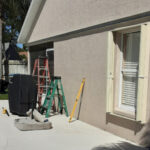 Insulated Patio Cover Start